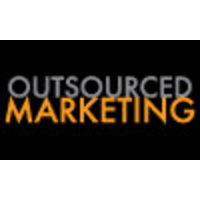 Outsourced Marketing Inc. | Agency Vista