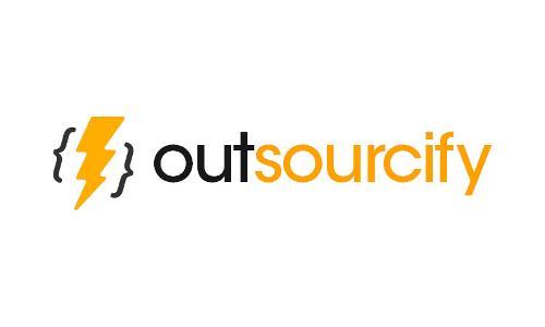 outsourcify.net | Agency Vista