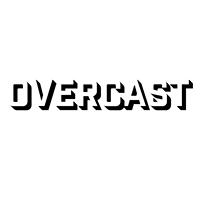 Overcast Agency | Agency Vista