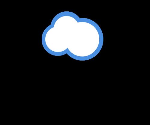 Overcast Software ehf | Agency Vista
