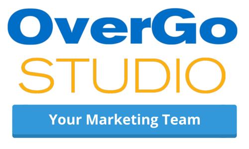 OverGo Studio   Agency Vista