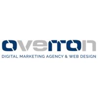 Overron   Agency Vista