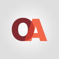 Overstreet Associates | Agency Vista