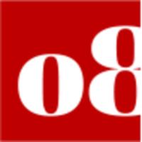 OVERW8 Digital Brand Agency | Agency Vista