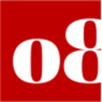 OVERW8 Agency | Agency Vista
