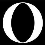 OWDT | Agency Vista
