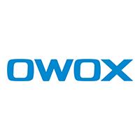 OWOX | Agency Vista