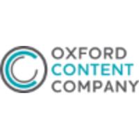 Oxford Content Company   Agency Vista
