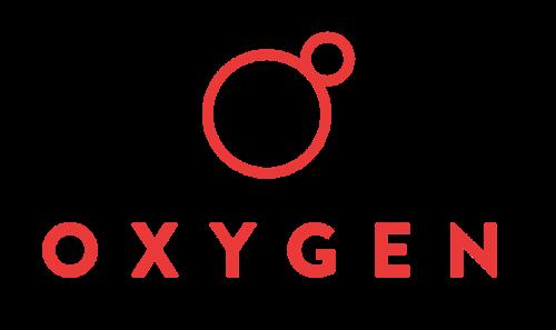 Oxygen Inbound   Agency Vista