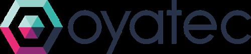 Oyatec GmbH | Agency Vista