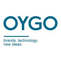 OYGO GmbH | Agency Vista