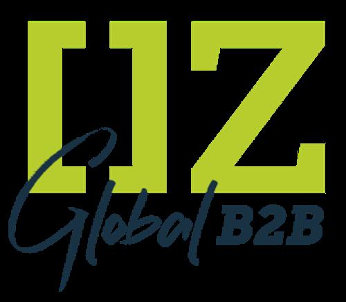 OZ Global B2B | Agency Vista