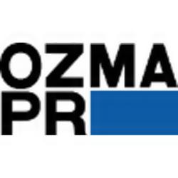 OZMA PR | Agency Vista