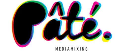 Pâté Mediamixing | Agency Vista