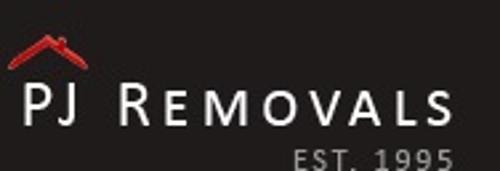 P J Removals | Agency Vista