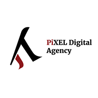 p.Xel Digital Agency | Agency Vista