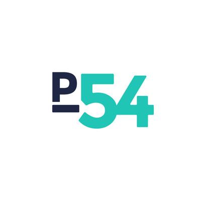 Pacific54 | Agency Vista