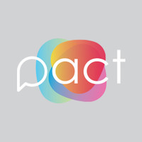 PACT | Agency Vista