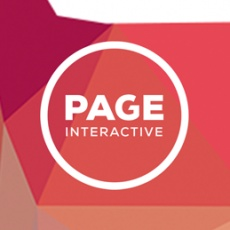 PAGE Interactive | Agency Vista