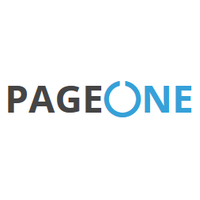 Page One PPC | Agency Vista