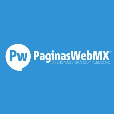 PaginasWebMX | Agency Vista