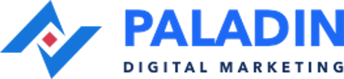 Paladin Digital Marketing | Agency Vista