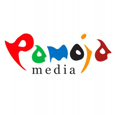 Pamoja Media | Agency Vista
