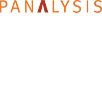 Panalysis | Agency Vista