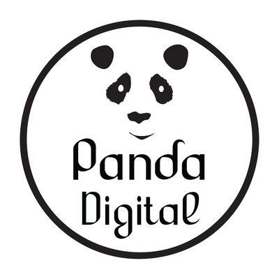Panda Digital Agency | Agency Vista
