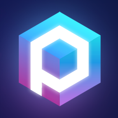 Pandora IMC | Agency Vista
