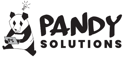 Pandy Solutions | Agency Vista