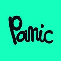 Panic | Agency Vista