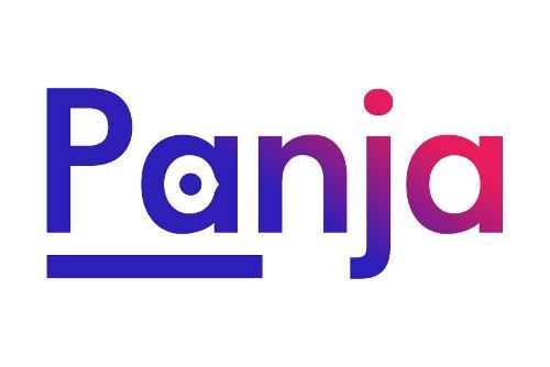 Panja | Agency Vista