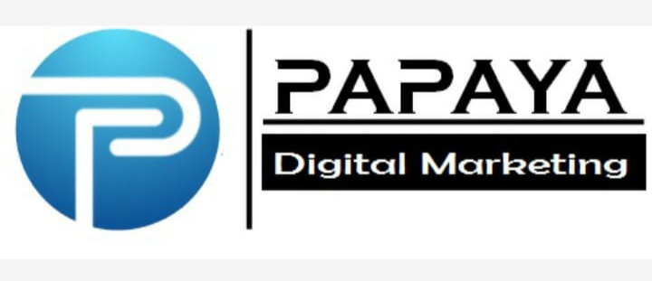 Papaya Digital Consult | Agency Vista