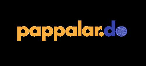 Pappalardo Digital | Agency Vista