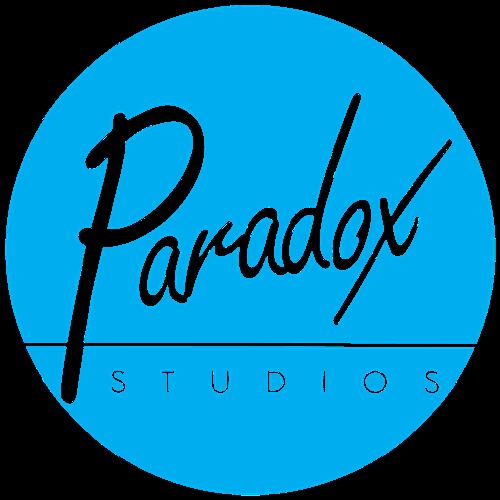 Paradox Studios TT   Agency Vista