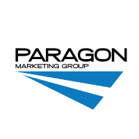 Paragon Marketing Group | Agency Vista