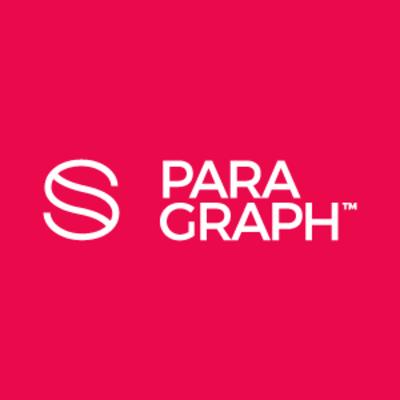 Paragraph | Agency Vista