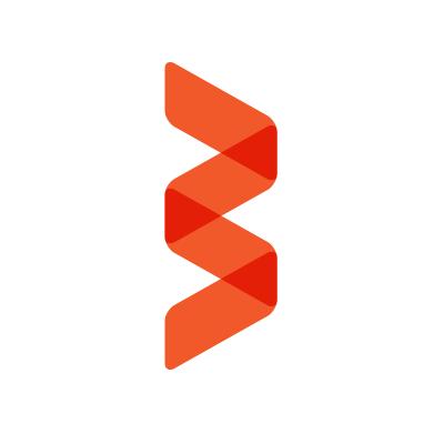 Paravan Interactive | Agency Vista