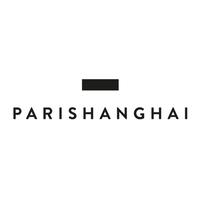 PARISHANGHAI | Agency Vista