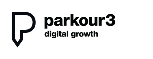 Parkour3   Agency Vista