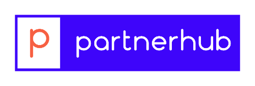 Partnerhub | Agency Vista