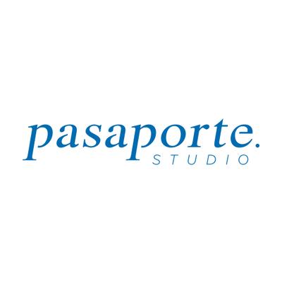 Pasaporte Studio | Agency Vista
