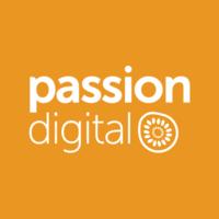 Passion Digital Ltd. | Agency Vista