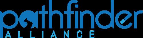 Pathfinder Alliance | Agency Vista