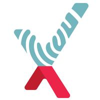 PatientX Agency | Agency Vista