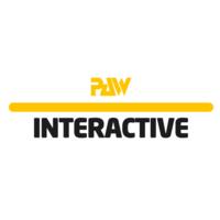 Paw Interactive Inc. | Agency Vista