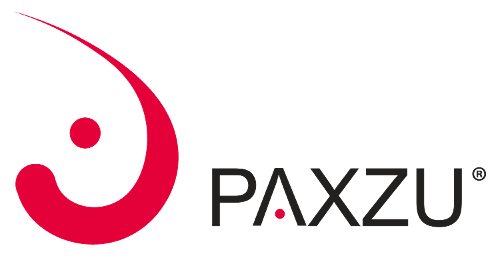 Paxzu /Agencia de Marketing | Agency Vista