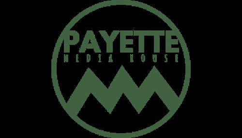 Payette Media House | Agency Vista
