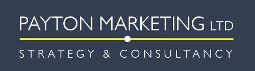 Payton Marketing | Agency Vista